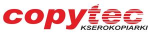 Copytec-Kserokopiarki